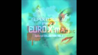 Download 哀愁Eurobeat mix MP3 song and Music Video