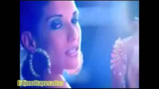 Daddy Yankee Ft Natalia Jimenez Dj Motta La Noche De Los Dos