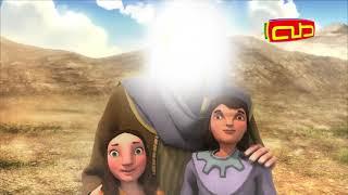 قصص الانبياء | النبي صالح (ع)