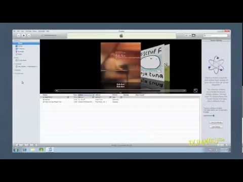 How To Use Home Sharing With Itunes Li Ry For Dummies