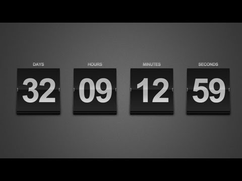 [Unity3D] Creating a simple countdown timer in Unity3D from YouTube · Duration:  3 minutes 40 seconds
