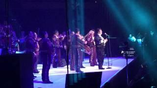 Juangabriel en Concierto 02/05/2015