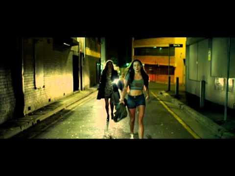 X Movie   2011