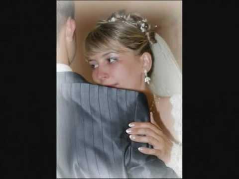 алексей брянцев ты просто замужем: