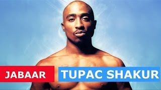 NEW 2Pac ft The OutLawz - Bad Boy Killazᴴᴰ