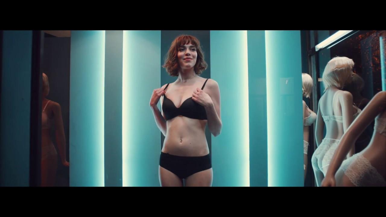 d354ce8c0575f Wow Comfort / Publicité TV 2017 Version courte - YouTube