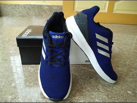 adidas-raddis-1.0-running-shoe-(blue)
