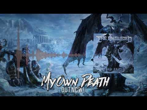 Клип The Unguided - My Own Death