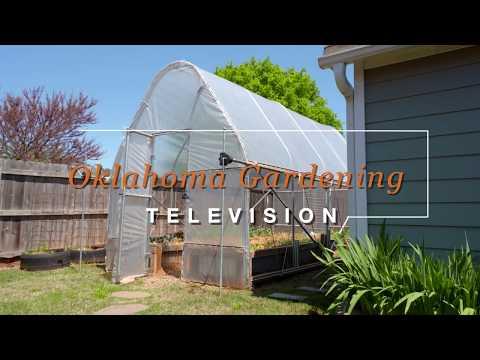oklahoma-garden-planning-guide