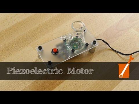 How A Horn Amplifies Sound Hint Impedance Matching Doovi