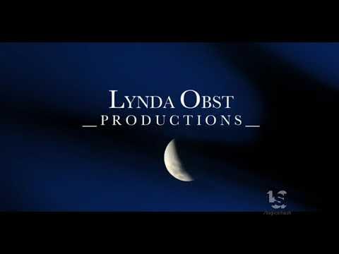 Peterson-Souders/Lynda Orbst/Scott Free/Fox 21 Studios/National Geographic (2019)