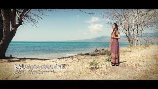KIDEN GO KENUKAK  - Lagu Daerah Lamaholot