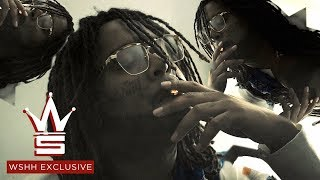 """Drakeo & Bambino Feat. 03 Greedo """"Let's Go"""" (WSHH Exclusive - Official Music Video)"""
