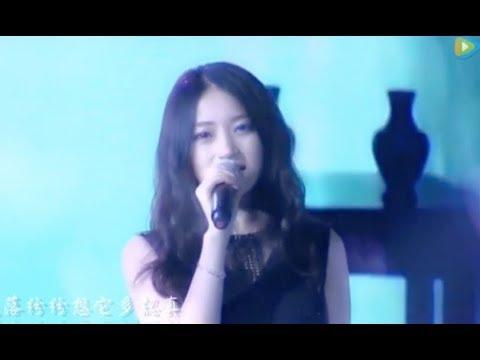 玄觴 海棠 - YouTube