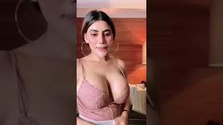America Hot Girls Sexy Ass |Sexy girl|Hot Girls ass Dance American|ass Dance #shorts #ass #sexy #hot