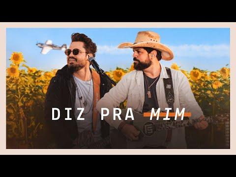 Fernando & Sorocaba – Diz Pra Mim