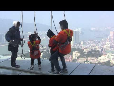Curiosidades de Macau