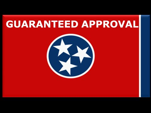 tennessee-state-car-financing-:-guaranteed-approval-on-first-time-auto-loans-for-bad-credit-history