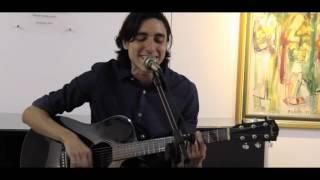 Groove Bom - Gabriel Gaier