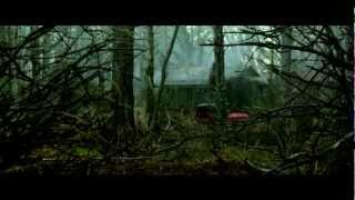 Трейлер к Зловещие Мертвецы: Черная Книга (2013)