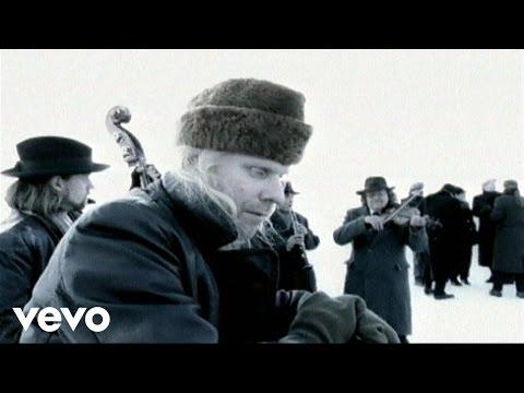 Buty - Nad Stadem Koni (videoclip)