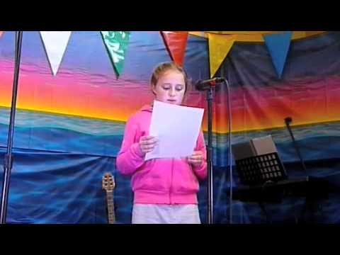KE2010 Katherine Pye