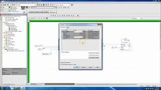 RSLogix 5000 Function Block Select Instruction