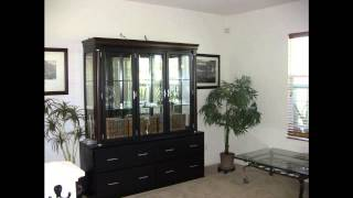 Oxnard California Real Estate, Townhouse with 3 Bedroom Homes For Sale