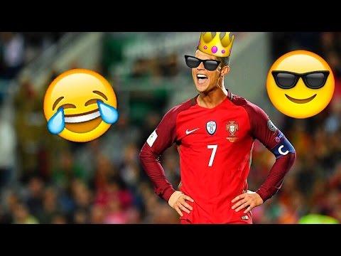 Best Funny Football Vines   Fail, Goals, Skills, Funny Moments, Sport Fail 2017 #01
