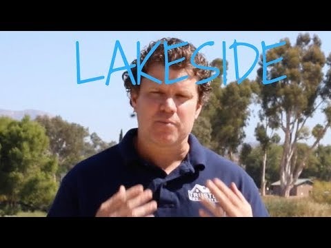 Sell My House Fast Lakeside | Call (619) 786-0973 | We Buy Houses Lakeside