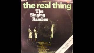 The Rambos - Gettin