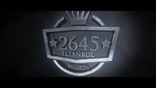 Intro - 2645 Istanbul Records