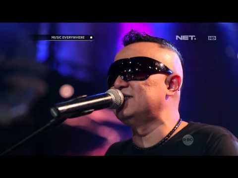 The Fly Feat. Kikan - Berlalu - Music Everywhere