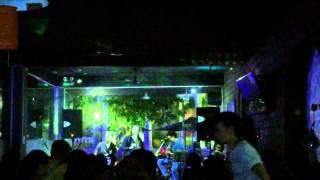Tội Lỗi - Hồ Ngọc Hà ( LIVE ACOUSTIC )