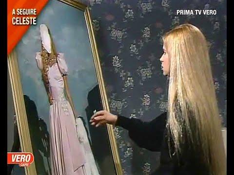 Telenovela Manuela Episodio 81 HD