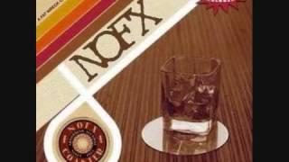 NOFX- first call (3/12)