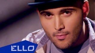 Lilu Vega ft. Master - Тbilsi Kiev