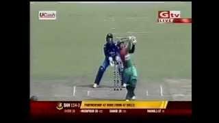 আরো একবার অহংকারীর পতন দেখলো ক্রিকেট বিশ্ব। শ্রীলংকার কাছে ৭ উইকেটে হেরে দিশেহারা ভারত। Ind vs Sri