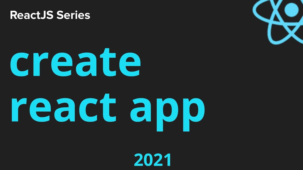 build dating app in react
