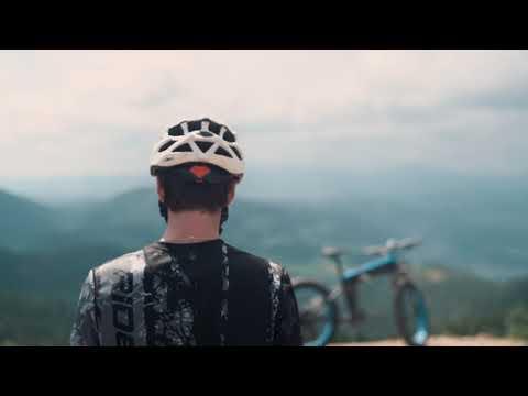 cyrusher-xf690-all-terrain-fat-tire-electric-bike-2019
