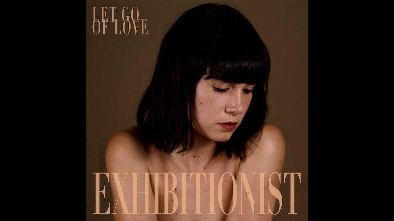 Exhibitionist - Blood