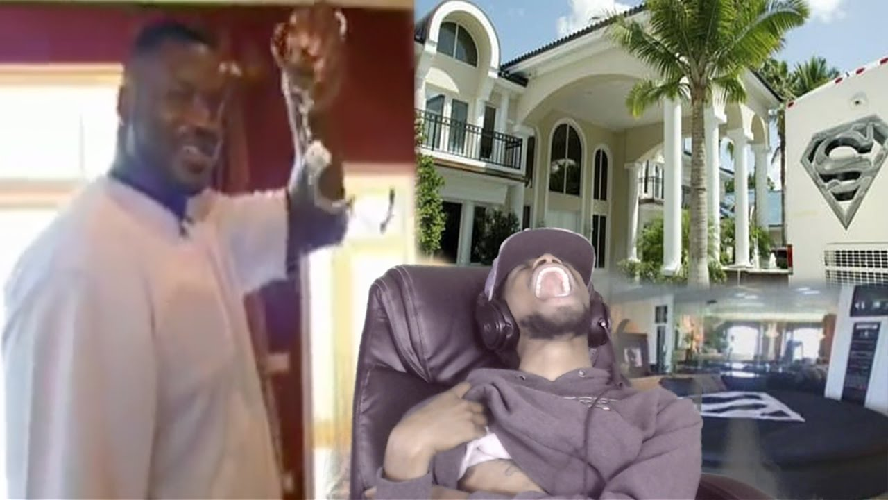 Lmao Shaq Freaky Af Shaquille O Neal Mtv Cribs Reaction Youtube