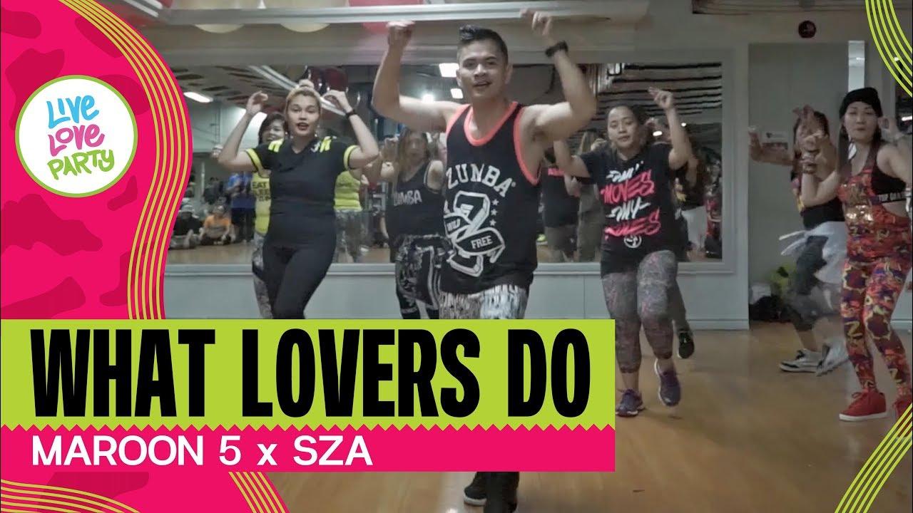 torrent zumba fitness dance - torrent zumba fitness dance: