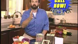 Vidalia Slice-It