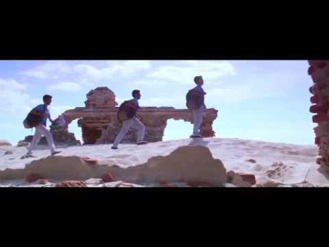 Srinath's Y.O.L.O - tamil song