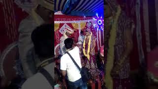Rashmi wdes naran