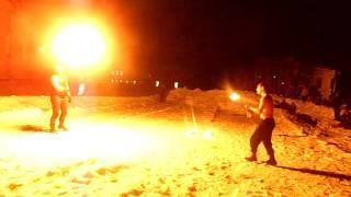 видео Неизвестное Каргополье, тур