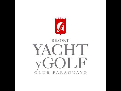 yacht golf club paraguayo1