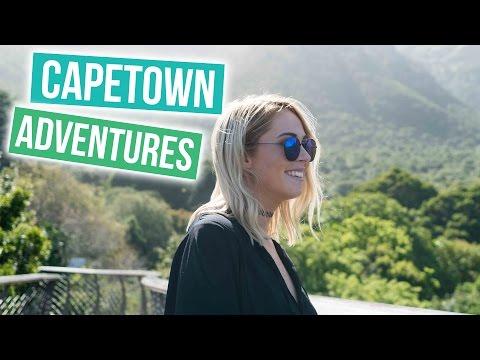 Best $6 Spent in Cape Town