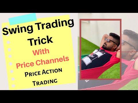 Forex App Trading